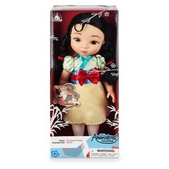 Disney Animators' Collection Mulan Doll na internet
