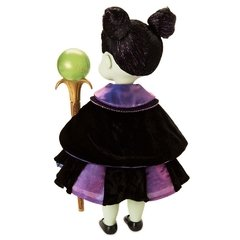 Disney Animators' Collection Maleficent Doll – Sleeping Beauty – Special Edition na internet