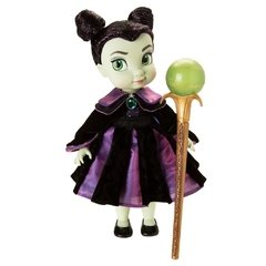 Disney Animators' Collection Maleficent Doll – Sleeping Beauty – Special Edition