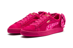 Puma Barbie Doll Suede Classic Snickers na internet