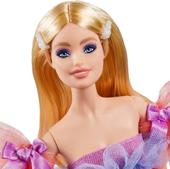 Barbie Birthday Wishes 2021 - comprar online