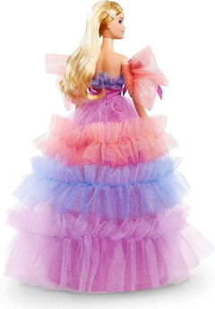Barbie Birthday Wishes 2021 - loja online