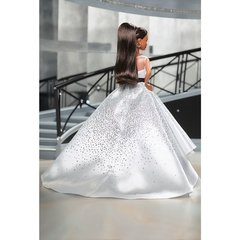 Barbie 60th Anniversary doll - comprar online