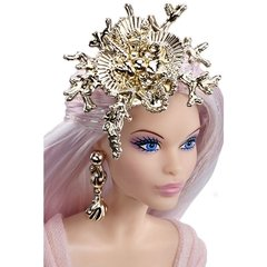Barbie Mermaid Enchantress - loja online