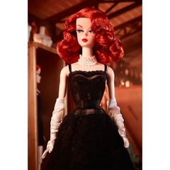 The Best Look Doll & Gift set Barbie doll - Michigan Dolls
