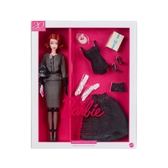 The Best Look Doll & Gift set Barbie doll - comprar online