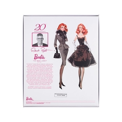 The Best Look Doll & Gift set Barbie doll na internet