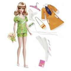 Nighty Brights Francie Gift set