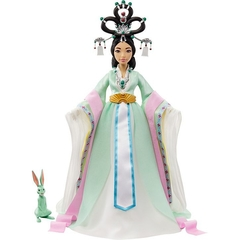 Over the Moon Chang'e Collector doll