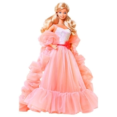 1985 My Favorite Barbie Peaches n' Cream - comprar online