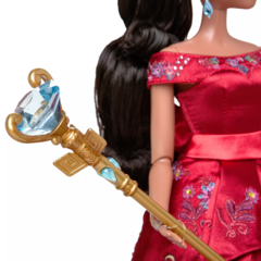 Elena of Avalor Limited Edition Doll na internet