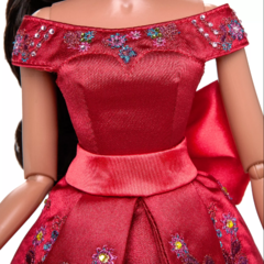 Elena of Avalor Limited Edition Doll - loja online