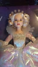 Disney Fairy Godmother doll na internet