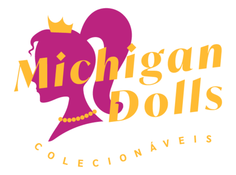 Michigan Dolls