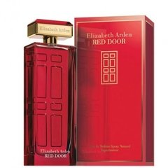 RED DOOR edt x 30