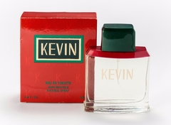 KEVIN edt x 100