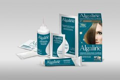 ALGALINE tintura KIT