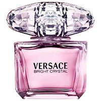 VERSACE BRIGHT CRYSTAL edt vap x90