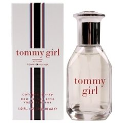 TOMMY GIRL edt x 30