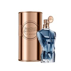 J.P.GAULTIER LE MALE ESSENCE edp x75
