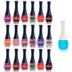 VOGUE FANTASTIC esmalte x10ml