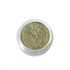 Pigment 21 M Ant Gold - 1,5g - buy online