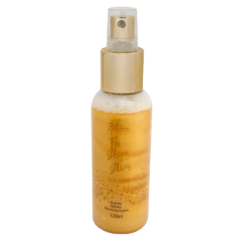 Bruma Fixadora Golden - 120ml