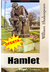 Hamlet - William Shakespeare