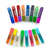 Adhesivo Mini Glitter Crayola X16 Colores en internet