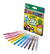 Crayones con Aromas Mini Twistables Retráctiles Silly Scents x12 - comprar online