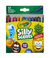 Crayones con Aromas Mini Twistables Retráctiles Silly Scents x12