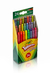 Mini Crayones Crayola Twistables x 24 colores