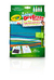 Kit Pizarra con 4 Mini Marcadores Travel Pack Crayola - comprar online