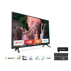 SMART TV  PHILIPS 49PFG5102/77 en internet