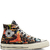 Tênis Converse Chuck 70 Hi Twisted Resort