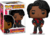 Funko Pop Rocks James Brown 176