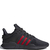 Tênis Adidas EQT Support ADV Shoes