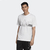 Camiseta Adidas Outline TRF White
