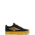 Tênis Vans Old Skool Harry Potter Golden Snitch Kids