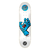 Shape Santa Cruz Powerlyte Screaming Hand Branco - comprar online