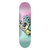 Shape Santa Cruz Screaming Hand Degradê Pastel 8.0""