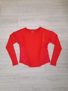 Remera Sweat