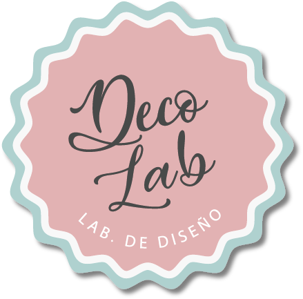 Decox2lab