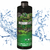 Microbe Lift Aquário Bloom & Grow All In One 118ml Plantado - comprar online