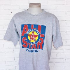 CAMISETA ALL STAR CAFÉ - comprar online
