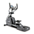 ELLIPTICAL TRAINER E1X