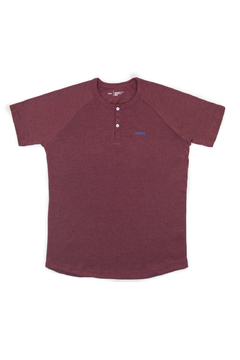 Button Abc