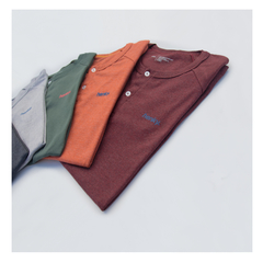 Button Abc en internet