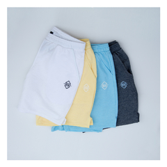 Mountain Shorts - online store
