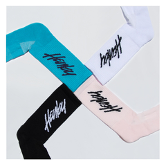 Signature sock (copia) - comprar online